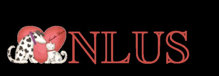 Associazione Annalisa Spinosa ONLUS